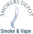 Smokers Depot Online